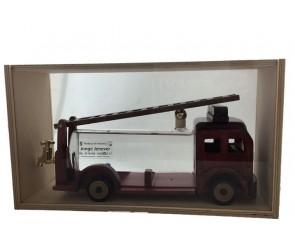 Fire Truck Jonge Jenever