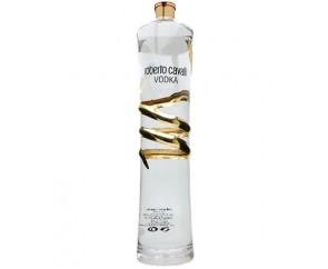 Roberto Cavalli Vodka