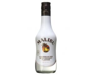 Malibu Coconut