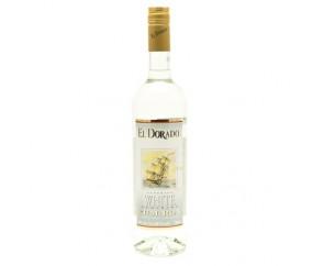 El Dorado White