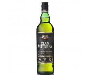 Clan Murray