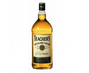 Teacher`s