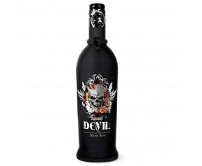 Trojka Devil