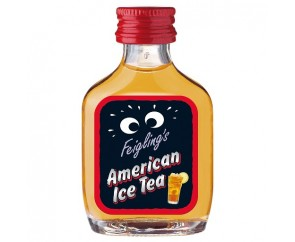 Kleiner Feigling American Ice Tea