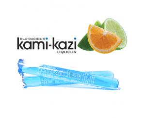 Tooters Kamikazi