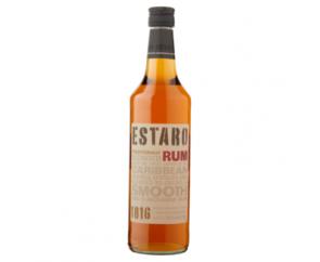 Estaro Rum Bruin