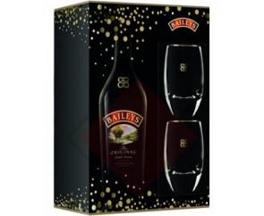Baileys Cream