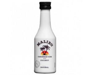 Malibu Shot