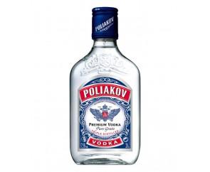 Poliakov Vodka