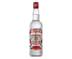 Glen`s Vodka