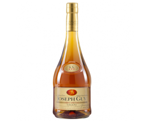 Joseph Guy Cognac