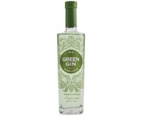 Gin Green
