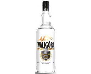 Waligora Vodka