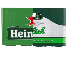 Mix Krat Bier