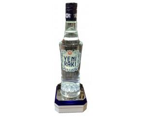 Yeni Raki Lighted Bottle