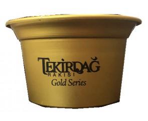 Tekirdag Gold El Kehf