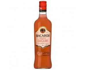 Bacardi Strawberry