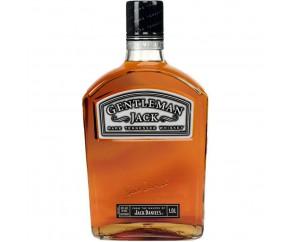 Jack Daniel`s Gentleman Jack