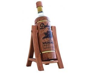 Debowa Wodka Swing