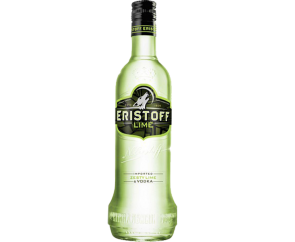Eristoff Lime