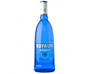 Royalty Vodka