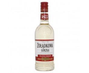 Zoladkowa Black Cherry