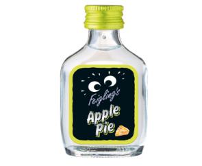 Kleiner Feigling Apple Pie