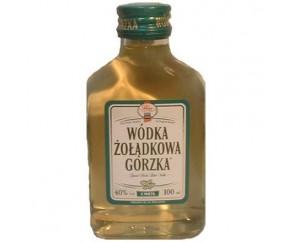 Zoladkowa Mint