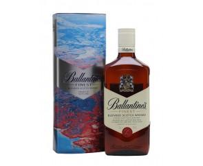 Ballantine's Limited Edition