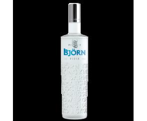 Bjorn Bialy Vodka