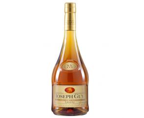 Joseph Guy Cognac