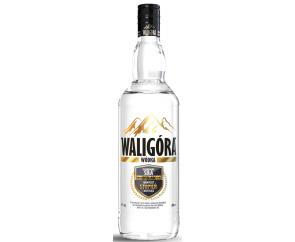 Waligora Vodka