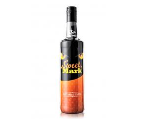 Party Mark Sweet Honey Orange