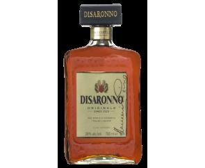 Disaronno Amaretto