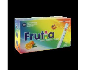 Frutta Orange Click Hulzen