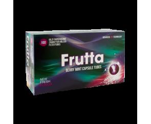 Frutta Berry Mint Click Hulzen