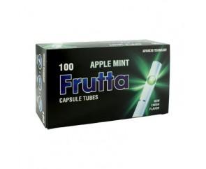 Frutta Apple Mint Click Hulzen