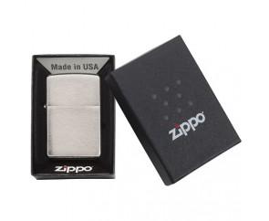 Zippo 200 Classic