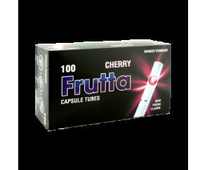 Frutta Cherry Click Hulzen
