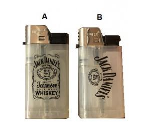 Jack Daniels Aansteker