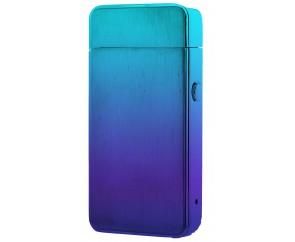 Belflam Plasma Degraded Blue