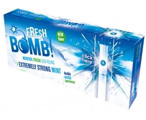 Fresh Bomb Artic Hulzen