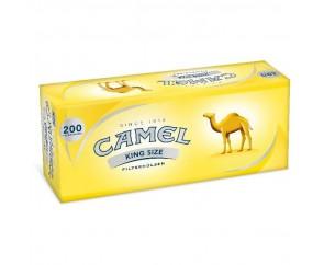 Camel Hulzen