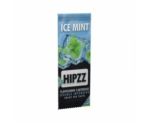 Hipzz Ice Mint