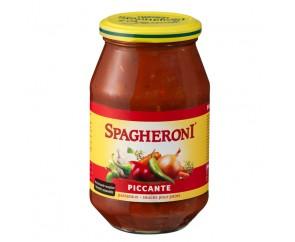 Spagherini Piccante
