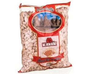 Kavak Witte Bonen