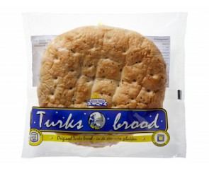 Artar Brot Turks Brood