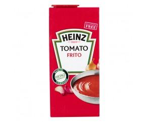 Heinz Tomato Frito