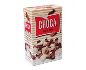 Choco Vlok Mix