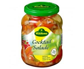 Kühne Cocktail Salade